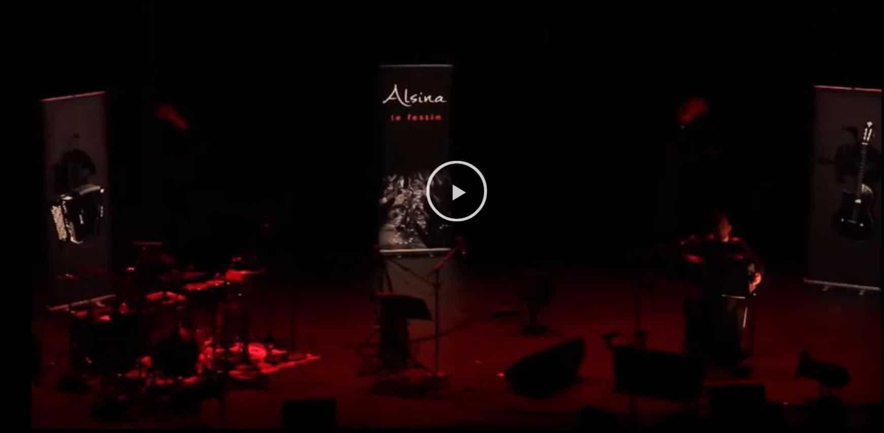 Création site internet pour artiste à Toulouse Haute Garonne 31000 Occitanie Midi pyrénées muret blagnac montauban portet sur garonne albi