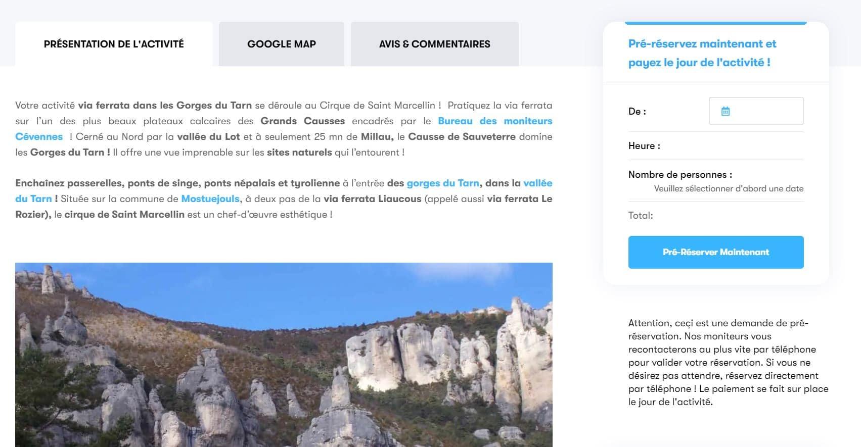 Creation site internet pour association sportive Toulouse muret montauban occitanie midi pyrénées haute garonne site internet club sportif toulouse