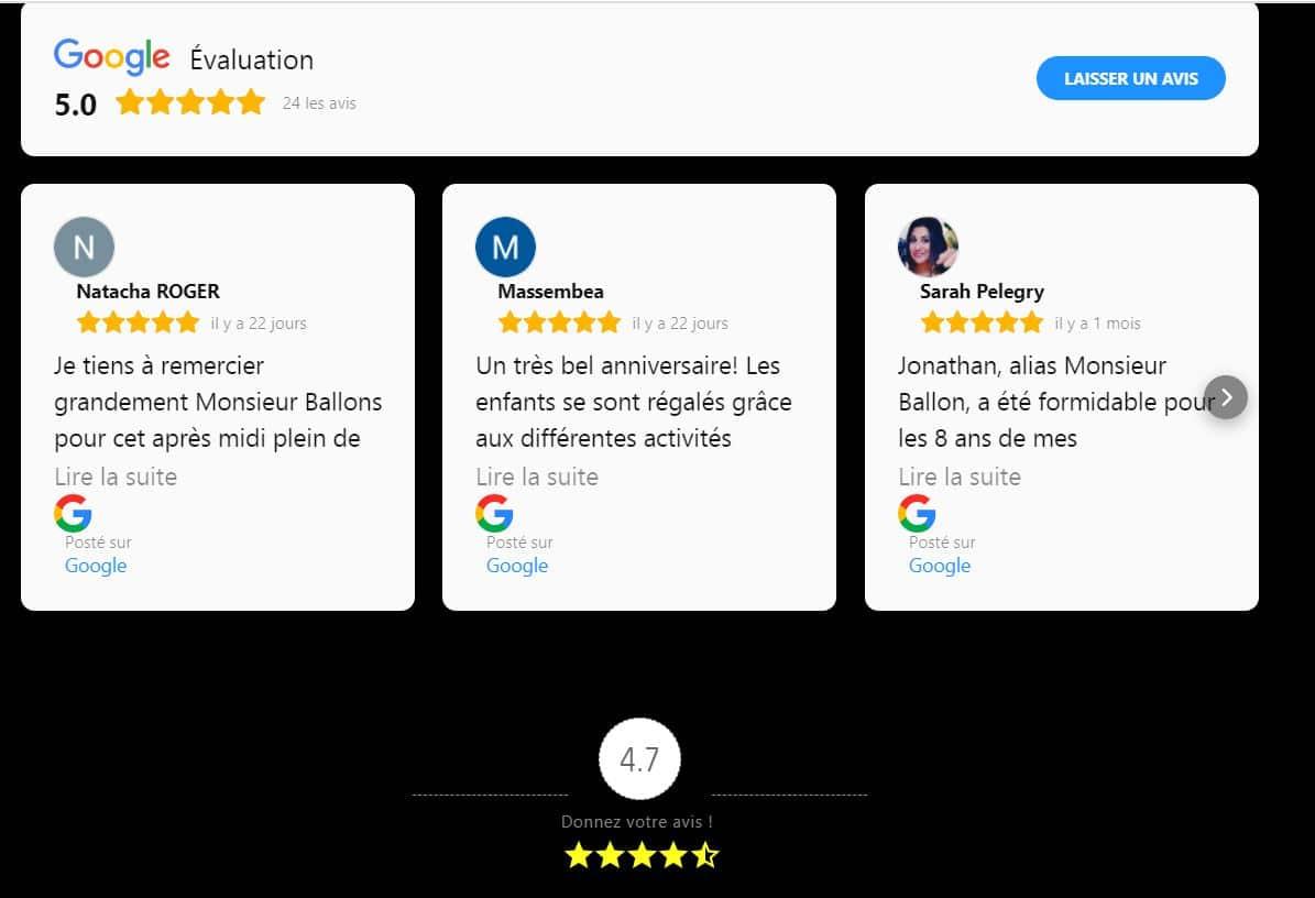 Création site internet pour intermittent du spectacle Toulouse, Haute Garonne, Midi-Pyrénées Occitanie sud ouest