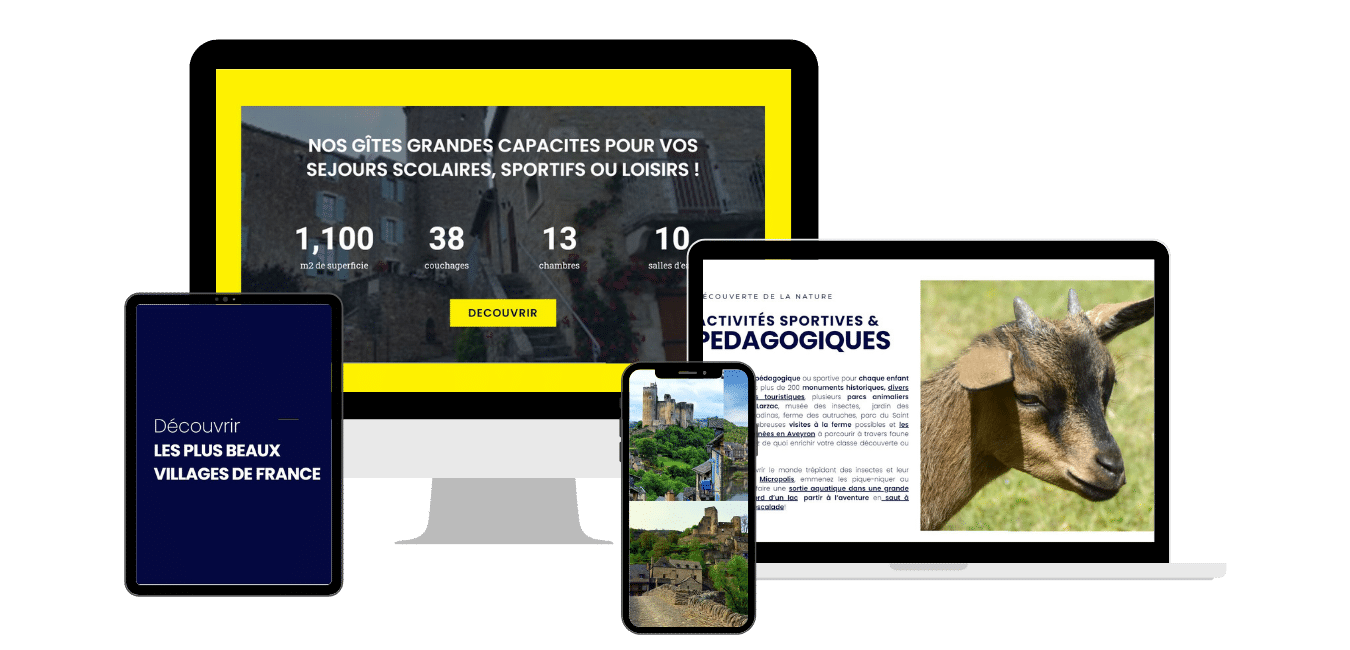 creation site internet sport extreme toulouse 31000 midi pyrénées haute garonne occitanie