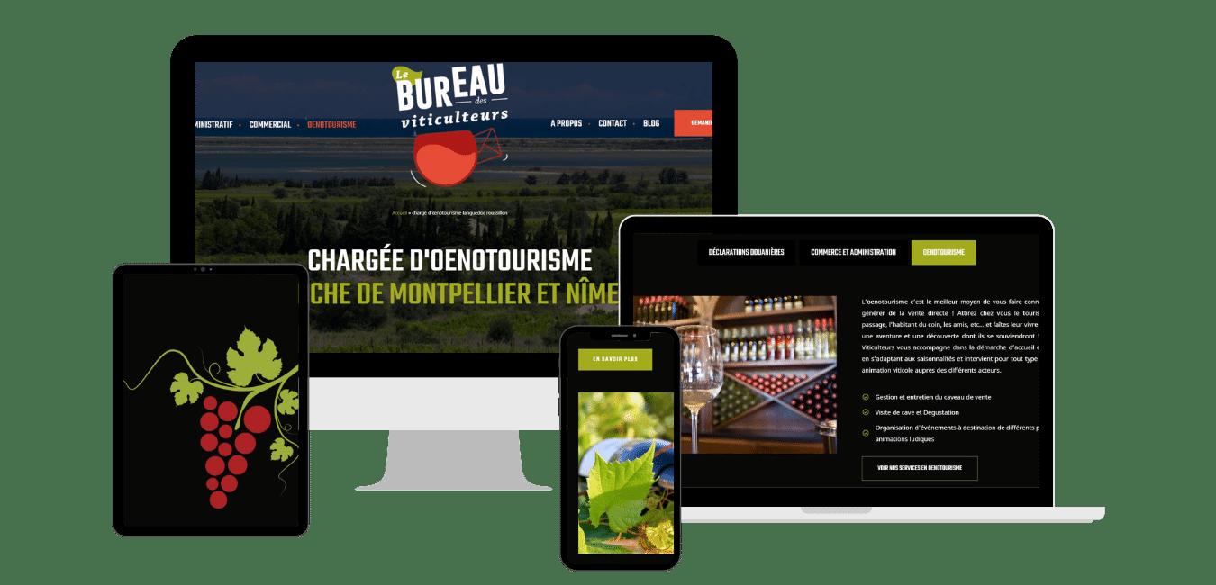 création site web pour auto entrepreneur Toulouse occitanie, haute Garonne 31000 muret montauban albi castres tarbes auch, blagnac, cugnaux, balma